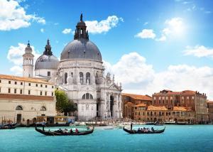 Ca d'oro Venezia