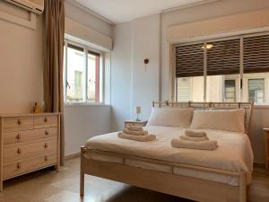 Feltrinelli Luxury Apartment - AbcAlberghi.com