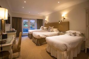 Cragwood Country House Hotel (9 of 69)