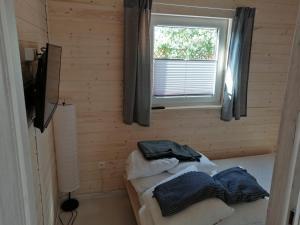 Apartament Antonio
