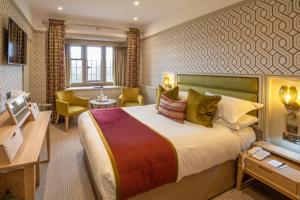 Cragwood Country House Hotel (7 of 69)