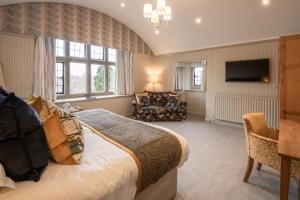 Cragwood Country House Hotel (4 of 69)