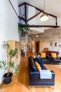 Casa/Home Fernando, 4000-220 Porto