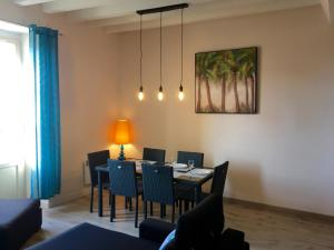 Location gîte, chambres d'hotes Le Toit du Vigneau dans le département Mayenne 53