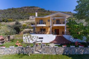 obrázek - Villa Loridis