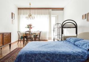 Apartments Piave Venice - AbcAlberghi.com