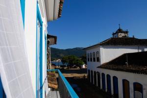 Casa Turquesa (10 of 44)