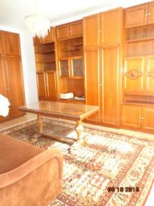 obrázek - 14 Piața Avram Iancu Apartament