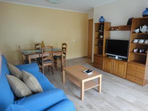 obrázek - Monte Gordo, 2 bedroom apartament near ocean, Algarve