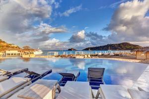 Royalton Antigua Resort and Sp..