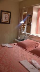 A Casa Canut Hotel Gastronòmic - Andorra la Vella