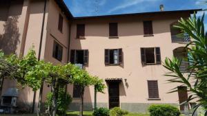 Villa Brotti - AbcAlberghi.com