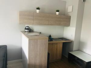Apartament siedlce