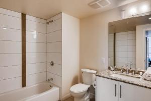 Luxury Suite 3BR/2BA BEST in San Diego, Appartamenti  San Diego - big - 4