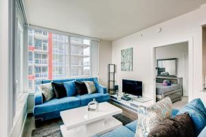 Luxury Suite 3BR/2BA BEST in San Diego, Appartamenti - San Diego