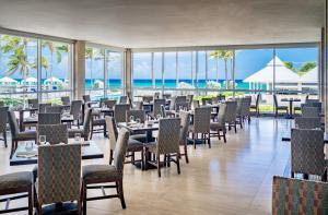 Hilton Rose Hall Resort & Spa (12 of 75)