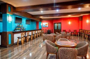 Hilton Rose Hall Resort & Spa (15 of 75)