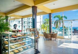 Hilton Rose Hall Resort & Spa (16 of 75)