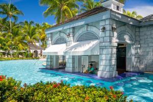 Hilton Rose Hall Resort & Spa (17 of 75)