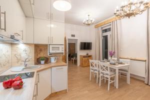 ApartCenter Jagiellońska