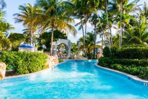 Hilton Rose Hall Resort & Spa (3 of 75)