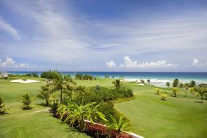Hilton Rose Hall Resort & Spa (9 of 75)