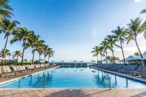 Hilton Rose Hall Resort & Spa (2 of 75)