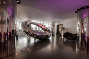 DuoMo Hotel - AbcAlberghi.com