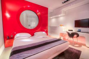 duoMo Design Hotel (24 of 101)