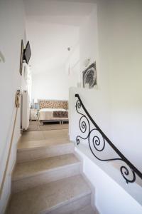 Gaia apartments Achaia Greece