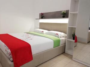 Rogoredo Milan Apartments - Hotel - Milan