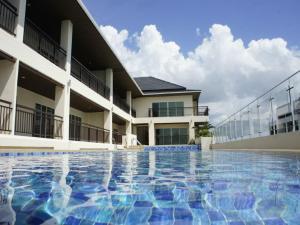 R-Con Sea Terrace - Nong Phang Khae