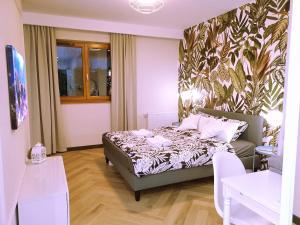Diamond Apartments Bulwary Książęce Wrocław