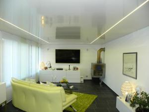 Villa Blanchette, 4802 Strengelbach