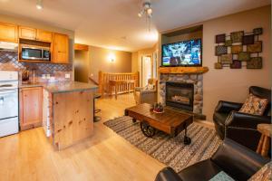 Riverside Condos - Apartment - Fernie
