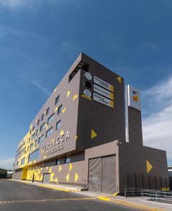 Hotel Verticca