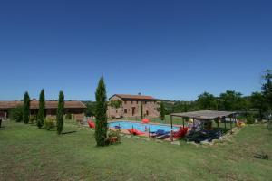 Agriturismi Farina - AbcAlberghi.com