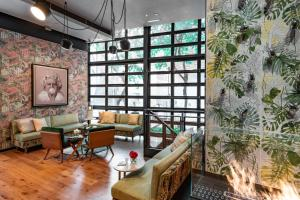 Ovolo Central (4 of 82)