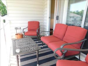 Ocean Walk Resort 2 BR Manager American Dream, Apartmány  Ostrov Saint Simons - big - 10