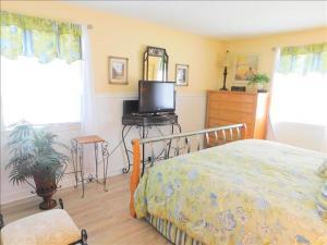 Ocean Walk Resort 2 BR Manager American Dream, Apartmány  Ostrov Saint Simons - big - 9