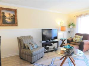 Ocean Walk Resort 2 BR Manager American Dream, Apartmány  Ostrov Saint Simons - big - 6