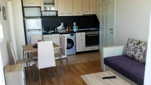 Apartments Mellia