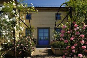 Villa Le Maschere (14 of 41)
