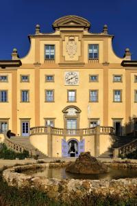 Villa Le Maschere (12 of 41)