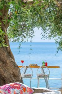 Aurora Hotel - Agios Ioannis Peristerion
