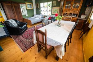 Vintage Country House Melisa