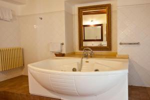 Hotel Dalt Murada (4 of 80)
