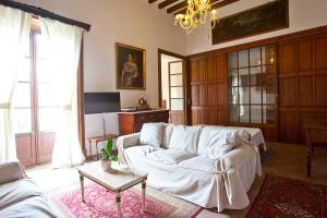 Hotel Dalt Murada (3 of 80)