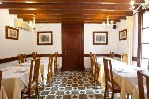 Hotel Dalt Murada (2 of 80)