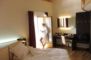 Monte Bondone Hotels